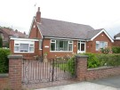 Detached Bungalow for sale in POYNTON ( PICKWICK ROAD )