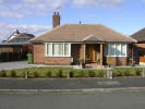 POYNTON Detached Bungalow to rent
