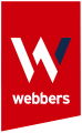 Webbers Property Services, Barnstaple