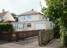 2 bedroom semi detached home in Milford On Sea, SO41