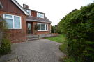 3 bedroom Detached house to rent in Belmore Lane, Lymington...