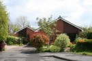 Detached Bungalow for sale in Whitehall Close...