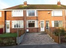 2 bedroom Terraced home in Broadway Grove, St Johns...