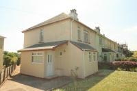 3 bed End of Terrace property in Silver Street, Ipplepen