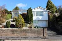 Detached Bungalow in Gaze Hill, Highweek