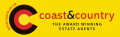 Coast & Country Estate Agents , Newton Abbot