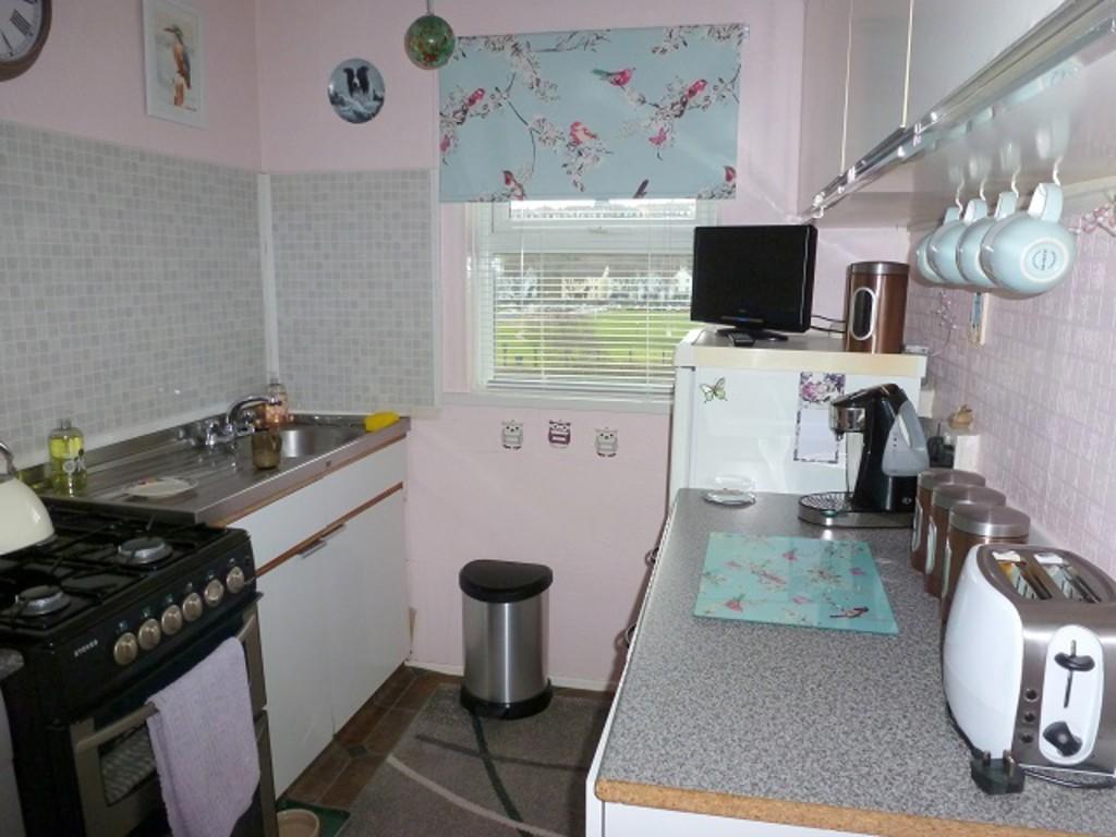 kitchen GFF