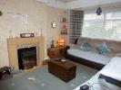 lounge TFF
