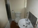 en suite shower r...