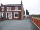 semi detached property in Liverpool Road East...