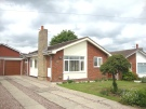 Detached Bungalow in Primrose Avenue...