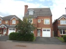4 bed Town House for sale in Rubin Drive, Leighton...