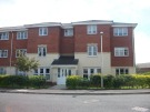 2 bed Apartment in William Foden Close...