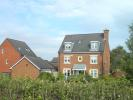 5 bed Detached house in Crown Drive...
