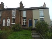 3 bed Cottage in Brook Terrace, Wheelock...