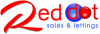 Red Dot Estates Ltd, Sandbach