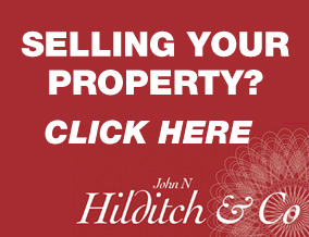 Get brand editions for John Hilditch & Co, Hale