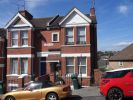 2 bed Flat in Herbert Road, Brighton...
