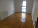 property to rent in Lewes Road, Brighton