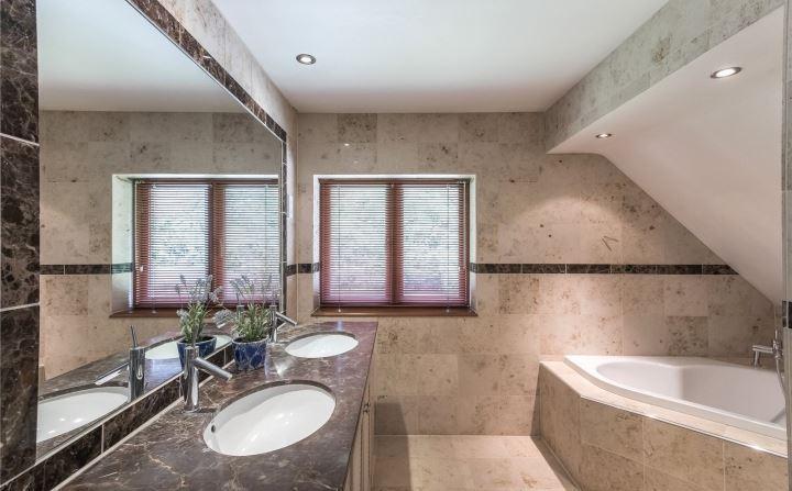 Grohe,Bathroom