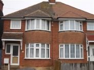 property to rent in Heaton Road, Canterbury