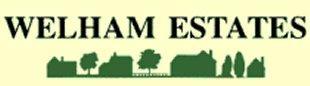 Welham Estates, Welham Greenbranch details