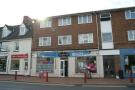 Photo of Malling Road, Snodland, ME6
