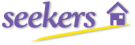 Seekers, Chatham logo