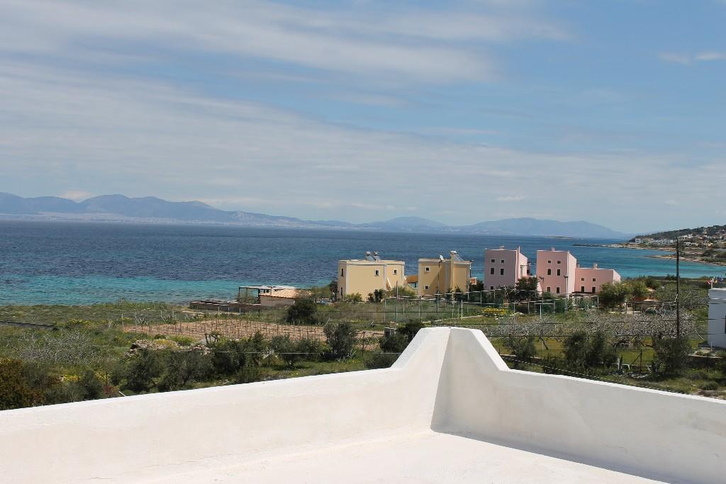 property for sale in Aegina, Saronic Gulf