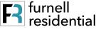 Furnell Residential, Leeds logo
