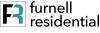 Furnell Residential, Leeds