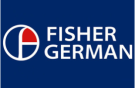 Fisher German LLP Commercial, Halesowen branch logo