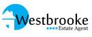 Westbrooke, Middlesbrough branch logo