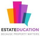 Estateducation Ltd, Norwich branch logo