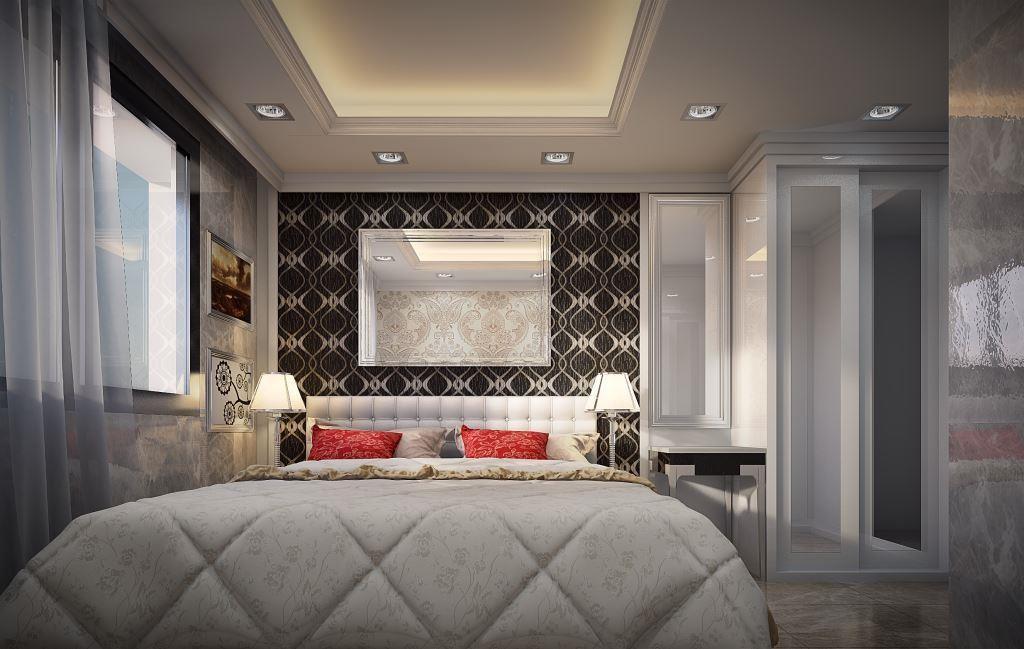 2 bedroom new Apartment in Pattaya