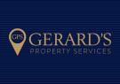 Gerards Property Services, Loughton logo