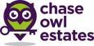 Chase Owl Estates, Rugeley branch logo