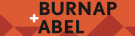 Burnap & Abel, Dover branch logo