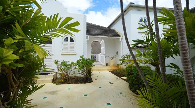 Apartment for sale in Westmoreland, St James