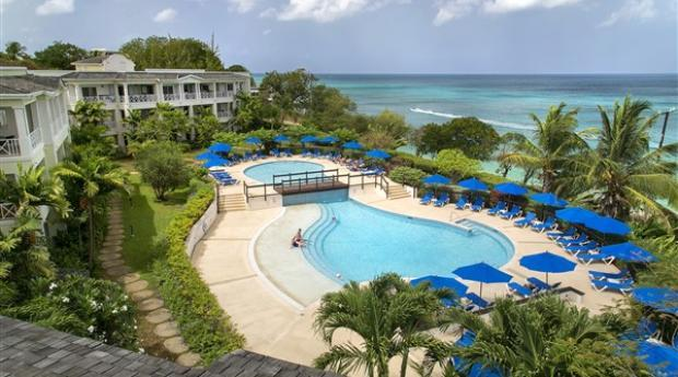 Apartment for sale in Sandy Lane, St James