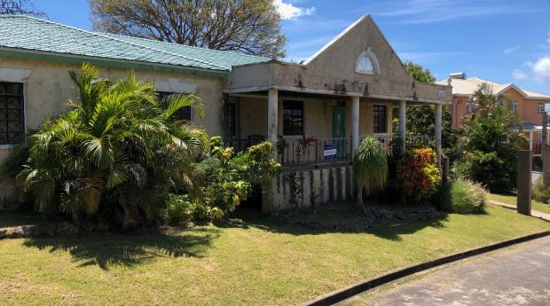 3 bedroom home in Apes Hill, St James