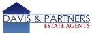 Davis & Partners Estate Agents, Nuneaton branch logo