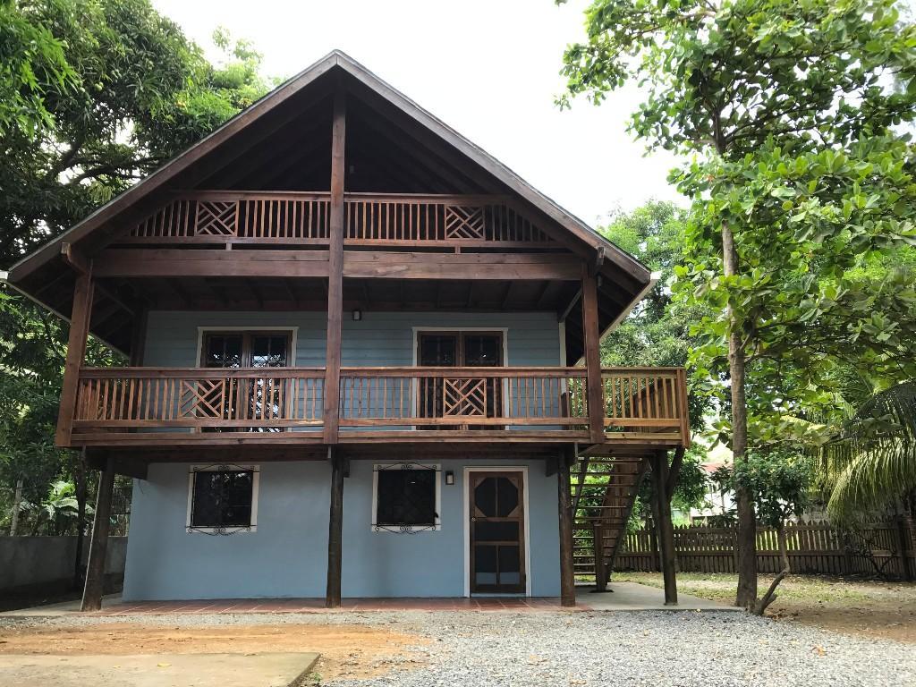 3 bedroom home for sale in Roatán, Islas de la Bahía