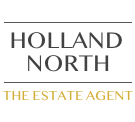 Holland North, Milton Keynes branch logo
