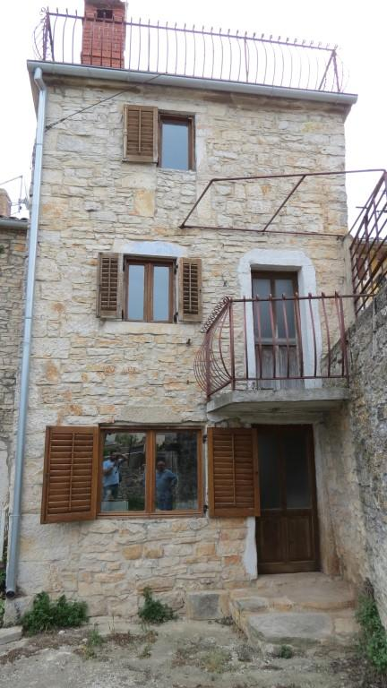 3 bedroom house for sale in Pula, Istria