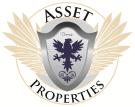 Asset Properties, Crieff branch logo