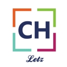 Crendon House Estate Agents, High Wycombe - Lettings branch logo