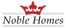 Noble Homes, Yorkshire branch logo