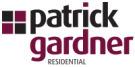 Patrick Gardner, Ashtead - Lettings branch logo