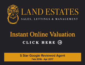 Get brand editions for Land Estate, Dartford